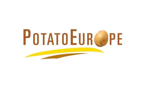 potato-Europe-logo