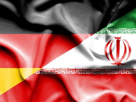 Flag-Iran-Germany_News